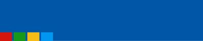 Raeburn Drilling & Geotechnical Logo